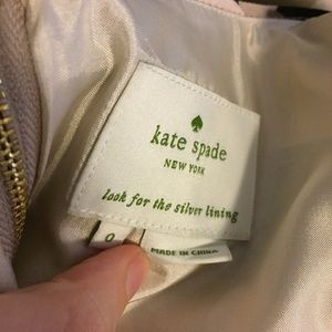 kate spade Dresses - Kate Spade Deco Rose Della Sheath Dress